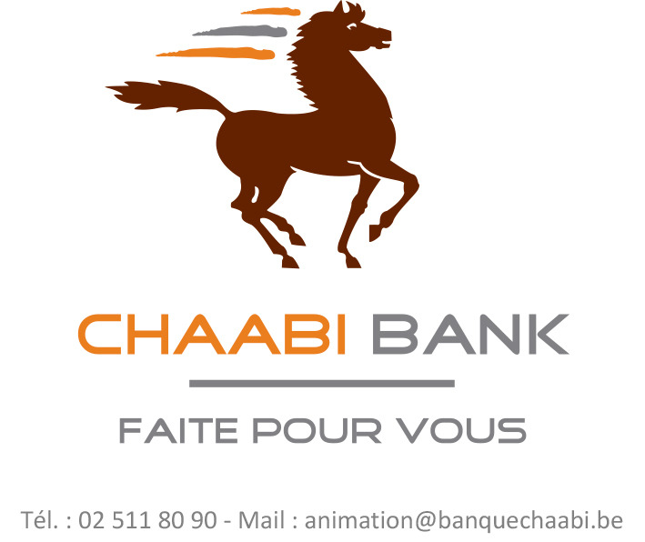 Banque CHAABI