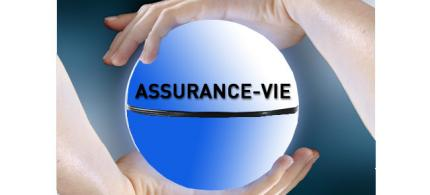 L'assurance-vie poursuit son ascension